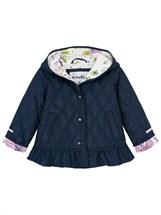 Куртка стеганая для малышей Endo
