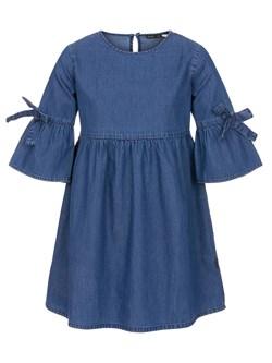 Платье для девочек Endo