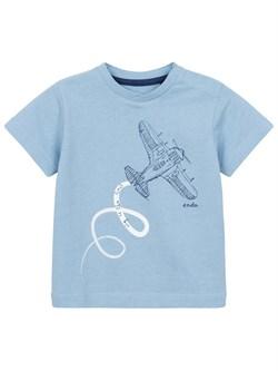 Футболка для малышей Endo