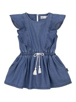 Платье для малышей Endo