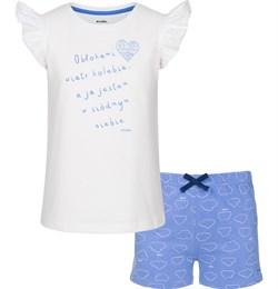 Пижама для женщин Endo