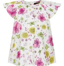Блузка для девочек Endo